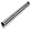 TFMW Bare Metal Ripple Pipe