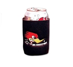 Clay Smith Can Cooler