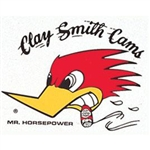 Mr. Horsepower Decal - Small