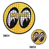 PrisMOONs Decal