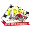 URA United Racing Association Decal