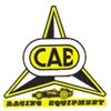 CAE Decal