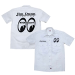 MQQN Equipped Crew Shirt