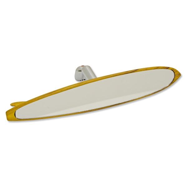 Surfboard Rear View Mirror