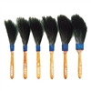 MACK BRUSH Series 10 - Single Brush