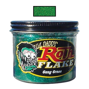 Roth flake 009 gang green for Moon valley motor care