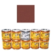 1-Shot Paint - 114 Medium Brown