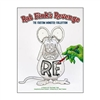 Rat Fink's Revenge The Custom Monster Collection Book
