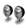 "7"" Dietz Style Head Lamps"