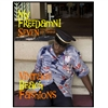 MY FREEDAMN vol. 7