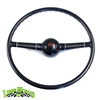 40 Ford Style Steering Wheel