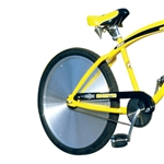 "26"" Bicycle MOON Disc (REAR)"
