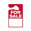 FOR SALE Hanging Sign