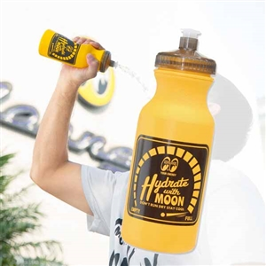 MOON Sports Bottle