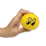 MOONEYES Stress Ball