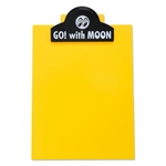 Clip Board Go with MOON