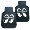 MOON Equipped Rubber Floor Mats