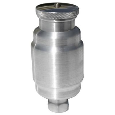 Master Cylinder Reservoir