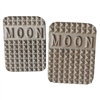 MOON Original Pedal Pad