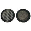Air Filter Disc for JE9600