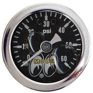 Pressure Gauge 0 60 Lbs