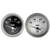 Water Temperature Gauge Electric