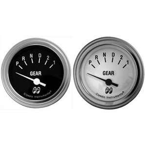 rv plug to welder wiring diagram electrical plug to plug wiring mooneyes mqqn 3 speed gear indicator gauge in dash