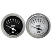 Gear Indicator 4-Speed Gauge