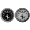 Oil Temperature Electric Gauge