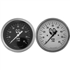 "3-3/8"" Electric Tachometer 6000 RPM Gauge"
