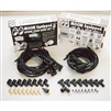 MOON Equipped Spark Plug Wire Set