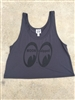 MOON Equipped Ladies Tank Top