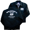 MOON Equipment Co. Speed Shop Jacket