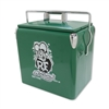 Rat Fink Cooler Box