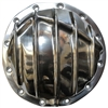 12-Bolt GM Differential Cover