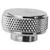 Air Cleaner Nut Knurled
