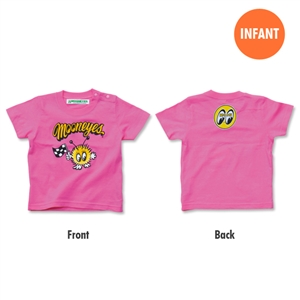 INFANT MOON WEEPLUS T-SHIRT