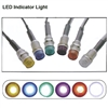 LED Indicator Light