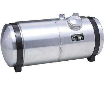 500 Gallon Fuel Tank >> MOONEYES Original Fuel Tanks: MOON 500 Series Gas Tank: 2 Gallon/3.5 Gallon/5 Gallon/Custom Sizes