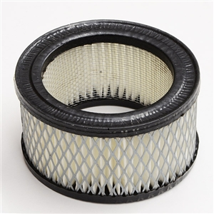 Replacement Air Filter Element