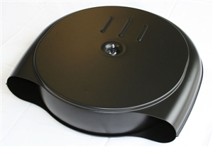 1951-56 Olds/Caddy Style Air Cleaner