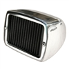 Air Cleaner with Screen