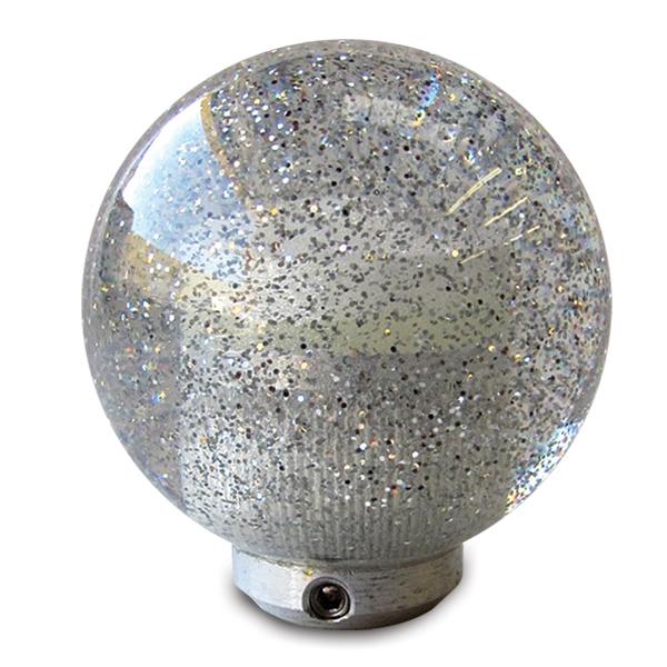 YF-Weight TM Ceramic Aluminum Oxide 80 Grit Pack of 200 3M Orange 24 Length x 1//2 Width 00051144857548 Cloth Belt 977F 24 Length x 1//2 Width