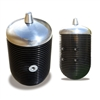 Beehive Oil Filter