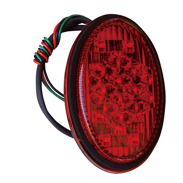 Triumph Led Upgrade X moreover  as well Img also H Led Bulb Motorcycle Headlight Auxiliary Light in addition Img. on bright led motorcycle headlight