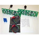 LED Conversion Kit 67-72 GM pick up