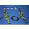LED Conversion Kit 60-66 GM truck