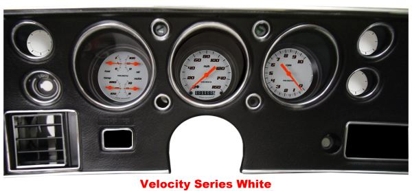 CLCV70VSW 70 72 chevelle ss package gauge set mooneyes tach wiring diagram at couponss.co