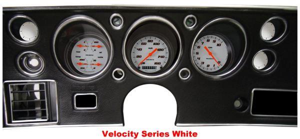 CLCV70VSW 70 72 chevelle ss package gauge set mooneyes tach wiring diagram at gsmx.co