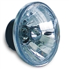 "Diamond Cut 5.75"" Headlight"